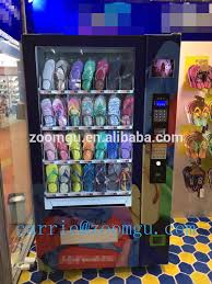 Safety Glasses Vending Machine Cool China Vending Machine Shoes Wholesale ?? Alibaba