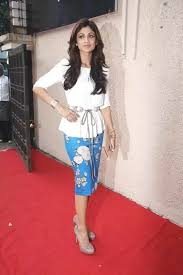 Indian Actress Height And Weight Chart What Is Actual Height Of Bollywood Stars Quora