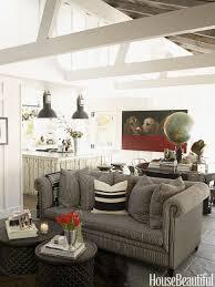 furniture large size famous furniture designers home. Living Room Minimalist : How Make Big Sofa Work For Small Elites Home Decor Design Decorating Dutch Furniture Designer Outdoor Finnish Large Size Famous Designers