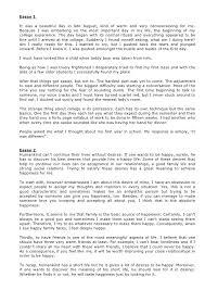 Speech Essays Macbeth Brave Essay Informative Speech Essays