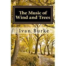 Ivan Burke