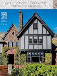 Pasadena House Of Design 2017 The Pasadena Showcase House Of Design Pacific Outdoor Living