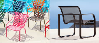 The Top 10 Outdoor Patio Furniture Brands Impressive Best Outdoor Outdoor Patio Furniture Brands