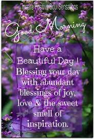 Google Good Morning Quotes Best of Good Morning Wednesday Images And Quotes Google Search Good