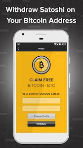 Many will charge a one time setup fee) no noisy, heat generating gear in your home. Download Claim Free Bitcoin Btc Mining On Pc Mac With Appkiwi Apk Downloader