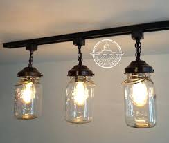 canning jar chandelier like this item wrought iron canning jar chandelier