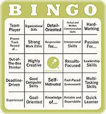 buzzword bingo generator resume bingo humor career center items pinterest buzzword