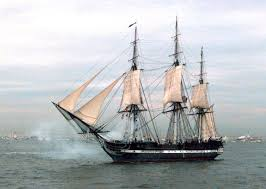 Constitution Uss U Sail200 s - Pictures Navy