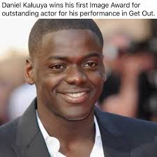 No posts where the title is the meme caption. Dopl3r Com Memes Daniel Kaluuya Wins His First Image Award For Outstanding Actor For His Performance In Get Out