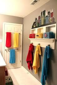 superhero bathroom accessories kids superhero bathroom decor superhero bathroom sets owl bathroom decor target accessories superhero
