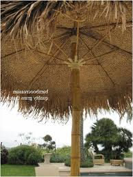 palm tree patio umbrella purchase quality thatch cover thatch roof thatched roofing pa kits
