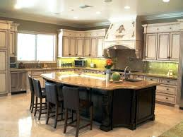 kitchen island table on wheels. Kitchen Island As Table Small Islands With Seating Build Your Own On Wheels