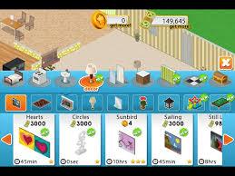 home design games design this home screenshotdesign this home