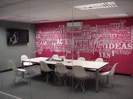 ... Awesome Interior Design Agencies 743 Best Images About Office On  Pinterest