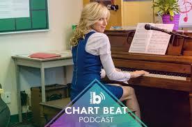 Billboard Chart Beat Podcast Debbie Gibson