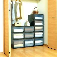 cloth storage drawers storage drawers for clothes closet shelves for clothes cloth storage drawers japan imports