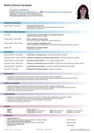 hybrid resume format sample hybrid resume template gadwfqx sample sample legal resume 2016 resume format examples executive executive hybrid resume samples hybrid resume samples cool