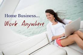 work home business hours image. Home Business, Work From Home, At Home-Based Business Hours Image M
