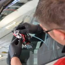 windshield replacement farmington nm. Modren Windshield Photo Of Techna Glass  Farmington NM United States Intended Windshield Replacement Farmington Nm