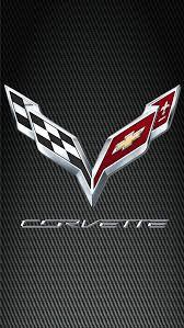chevy emblem wallpaper. Interesting Emblem Pics For U003e Chevy Logo Wallpaper Iphone On Emblem V