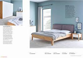 Schlafzimmer Einrichten Schräge Frisch Schöne Schlafzimmer Mit
