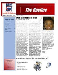 The Buyline