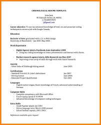 Cv Vs Resume Examples Cv Vs Resume Examples Curriculum Vitae Vs Resume Tzwngeki Jobsxs 20