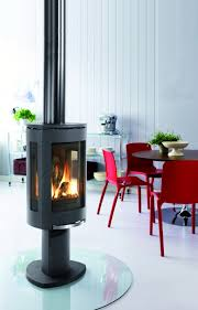 Free Standing Gas Stoves |