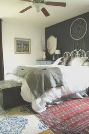 white indie bedroom tumblr. White Indie Bedroom Tumblr Best Of Furniture Expansive Hippie Bohemian G