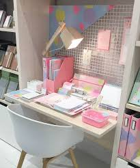 best 25 cute desk ideas on small study desk small white desk and cute office