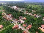 imagem de Carutapera Maranhão n-13
