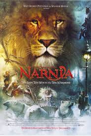 review of the chronicles of narnia the lion the witch and the  narnia poster md