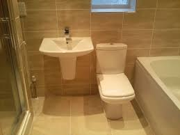 bathroom plumbing. Modren Plumbing Cardiff Heating And Plumbing  Bathroom Design In