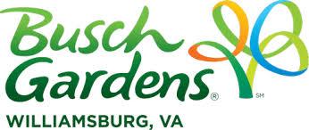 busch gardens va packages. 3-Tickets \u2022 1-Day Busch Gardens Va Packages 1