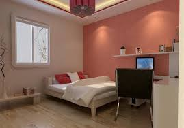 bedroom wall colors paint color
