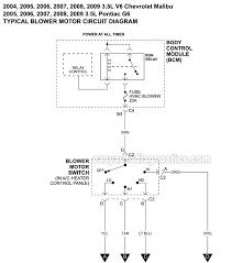 pontiac 3 5l v6 engine diagram wiring diagram expert 3 5l v6 engine diagram wiring diagram centre pontiac 3 5l v6 engine diagram