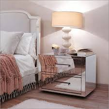 Mirrored Bedroom Furniture Bedroom Beautiful Mirrored Bedroom Furniture Intended For Mirror