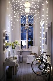 lighting for small spaces. 5 Tips To Entertaining Big In A Small Space Lighting For Spaces T