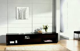 large size of tv stand with matching end tables tv stand and side tables console table