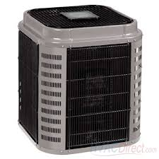 carrier condenser. carrier air conditioner condenser goodman 1.5 ton 14 seer heat pump e