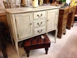 whitewash furniture. Washed Furniture Whitewash For Sale In Gauteng
