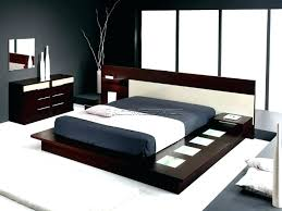 contemporary bedroom furniture sets – mindhack.me