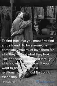 True Love Quotes Cool 48 Famous True Love Quotes with Pictures