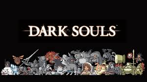 4k ultra dark souls wallpapers dark souls hdq cover wallpapers