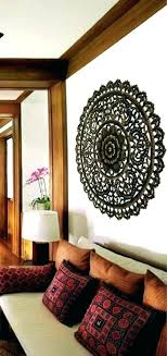 full size of wall wood wall art elegant wood carved wall wood wall wood wall art
