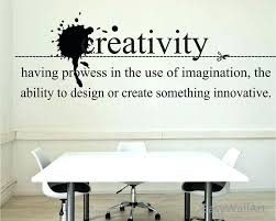 office wall stickers. Office Wall Decal Stickers For Zoom Inspirational Decals M