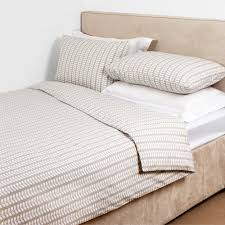 orla kiely duvet covers bedding and bed linen by queen 00031926