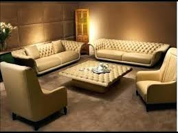 best wood furniture brands. Top Rated Furniture Manufacturers Best Leather Sofa Brands Sofas . Wood