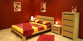 feng shui bedroom colors love. feng shui for love bedroom colors i