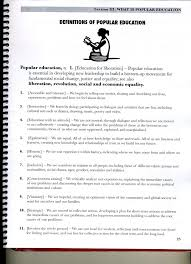 project management techniques research paper buy an essay  project management techniques research paper